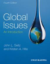 Global Issues: An Introduction, Edition 4