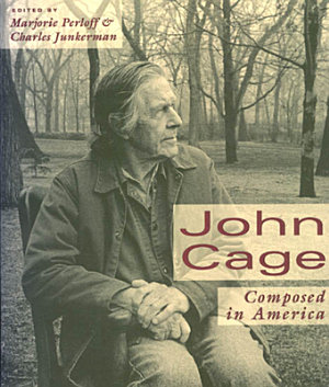 John Cage PDF