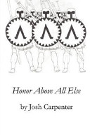 Honor Above All Else Book PDF