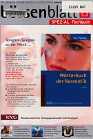 B  rsenblatt PDF