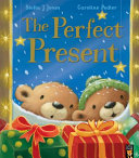 The Perfect Present PDF
