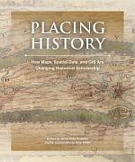 Placing History