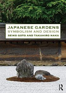 Japanese Gardens PDF