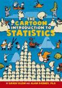 The Cartoon Introduction to Statistics PDF