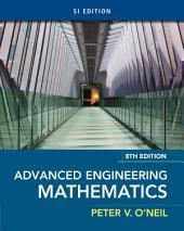 Advanced Engineering Mathematics, SI Edition: Edition 8