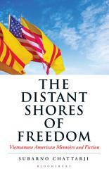 The Distant Shores Of Freedom Book PDF