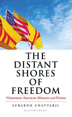 The Distant Shores of Freedom