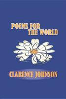 Poems for the World PDF