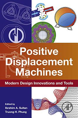 Positive Displacement Machines