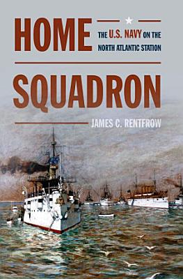 Home Squadron