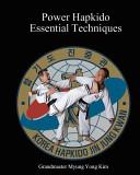 Power Hapkido