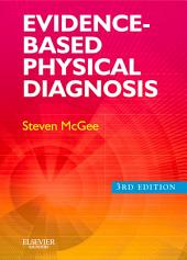 Evidence-Based Physical Diagnosis E-Book: Edition 3