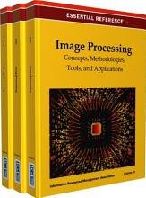 Image Processing  Concepts  Methodologies  Tools  and Applications PDF