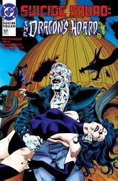 Suicide Squad (1987-) #57