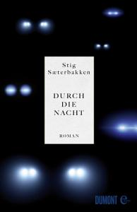 Durch die Nacht PDF