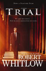 The Trial Book PDF