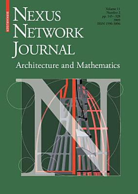 Nexus Network Journal 11 2 PDF