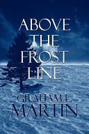 Above the Frost Line