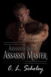 Assassin Master