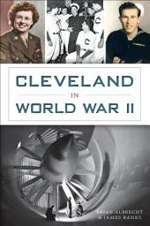 Cleveland in World War II
