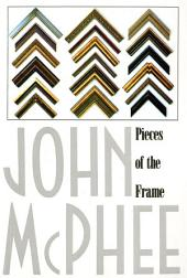 Pieces of the Frame