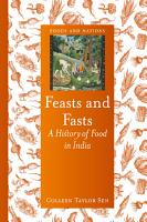 Feasts and Fasts PDF