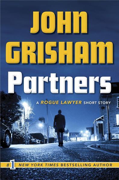 Download Partners Book