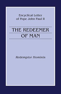 The Redeemer of Man