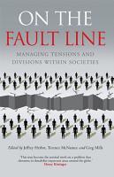 On the Fault Line PDF