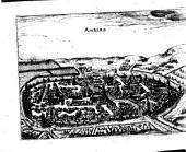 Commentarii rerum germanicarum