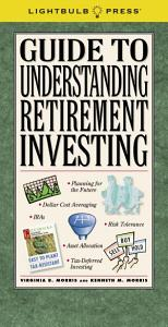 Guide to Understanding Retirement Investing PDF