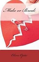 Make Or Break PDF