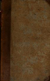 Neuere Geschichte der See- und Land-Reisen: Geschichte von Port Jackson in Neuholland von 1788 - 1792 : Nebst einer Beschreibung der Insel Norfolk, Band 6,Ausgabe 2