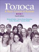Golosa PDF