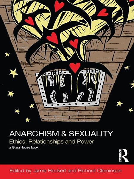 Download Anarchism   Sexuality Book