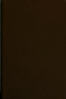 Beeton s Dictionary of universal information  comprising a complete summary of the moral  mathematical  physical and natural sciences   c   ed  by S O  Beeton and J  Sherer  Wanting pt  13   PDF