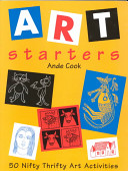 Art Starters