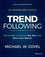 Trend Following PDF