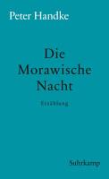 Die Morawische Nacht PDF