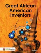 Great African American Inventors