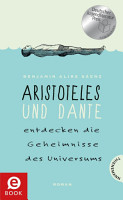 Aristoteles und Dante entdecken die Geheimnisse des Universums PDF