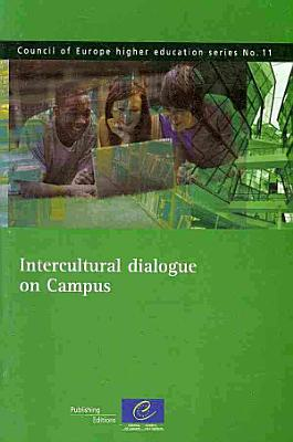 Intercultural Dialogue on Campus PDF