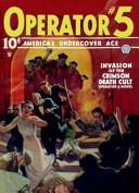 Invasion of the Crimson Death Cult PDF