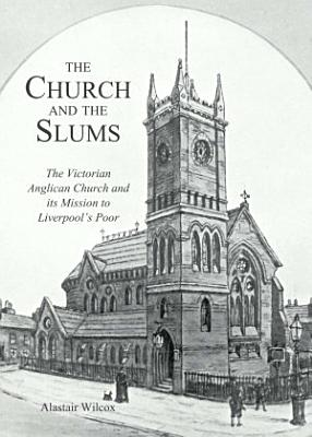 The Church and the Slums PDF