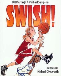 Swish  Book PDF