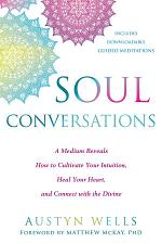Soul Conversations