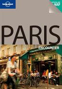 Paris Encounter PDF
