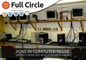 Full Circle Magazine #79: THE INDEPENDENT MAGAZINE FOR THE UBUNTU LINUX COMMUNITY