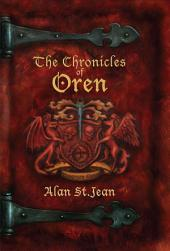 The Chronicles of Oren