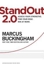 StandOut 2 0 PDF